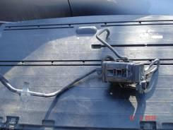 Абсорбер Honda Airwave GJ2 L15A. Honda Airwave, GJ2 Двигатель L15A