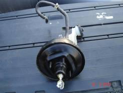 Цилиндр главный тормозной. Honda Airwave, GJ2 Двигатель L15A