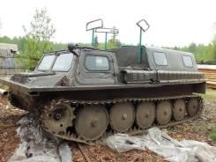 ГАЗ 71. 80куб. см.
