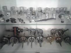 Магазин Motobox
