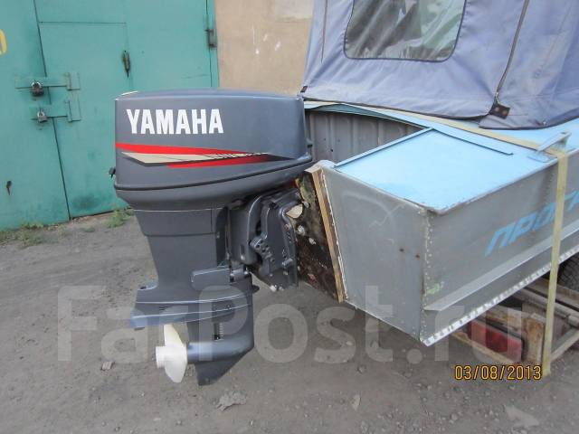продам лодку в иркутске