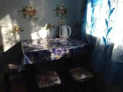 1-комнатная, Пограничная ул. Ближняя Пограничная, частное лицо, 30 кв.м. Кухня