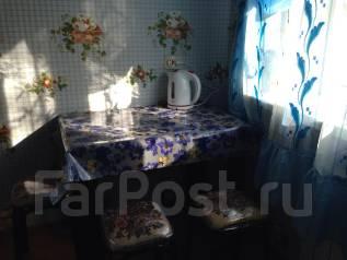 1-комнатная, улица Пограничная 7. Ближняя Пограничная, частное лицо, 30 кв.м. Кухня