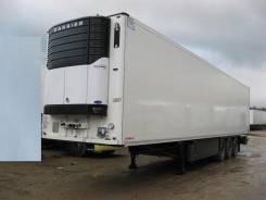 Schmitz Cargobull. Продам рефрежираторный полуприцеп производства