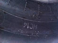 Омскшина. Всесезонные, 2013 год, без износа, 6 шт