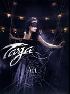Tarja - Act 1 (2DVD/фирм. /дидж. )
