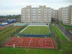 Строительство спортивных сооружений, стадионы, теннисный корт