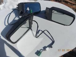 Крепление зеркала. УАЗ Пикап УАЗ Патриот, 3163