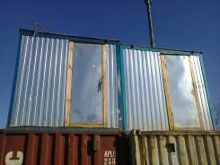 Бытовки бу, строительные вагончики бытовки бу, блок контейнеры бу.