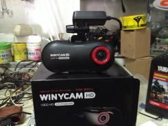 WayCam HDV-300