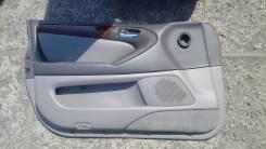 Обшивка салона. Toyota Aristo, JZS161, JZS160