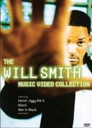 Will Smith - The Will Smith Music Video Collection (DVD/фирм. )