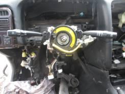 Блок подрулевых переключателей. Toyota Avensis, AZT220L, SEDAN