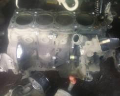 Двигатель SR 18Di