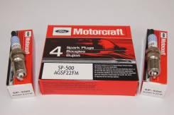 Свеча зажигания. Porsche 944 Audi Quattro Audi A8 Audi V8 Mazda MPV Mazda Mazda6 Mazda Tribute Mercury Mountaineer Ford: Escort, Explorer, Ranger, Tau...