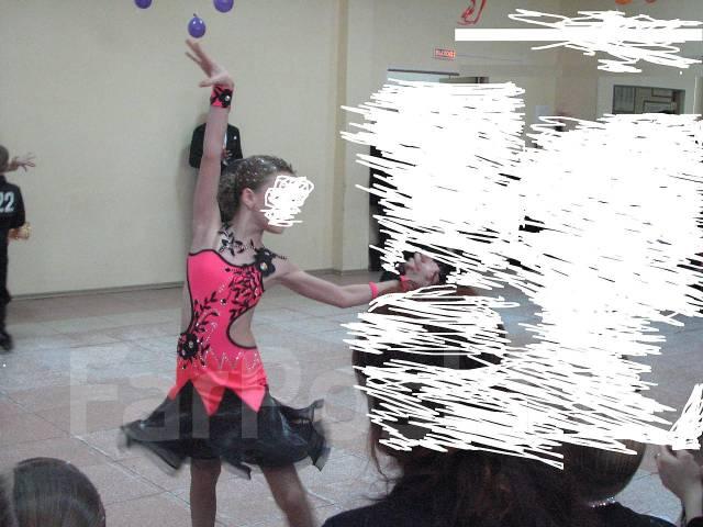 платья бурвин фото