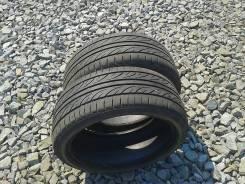Bridgestone B500Si. Летние, 10%, 2 шт