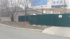 Помещения свободного назначения. Улица Комсомольская 22а, р-н бриз, 120кв.м.