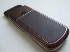 Nokia 8800 Sapphire Arte. Новый