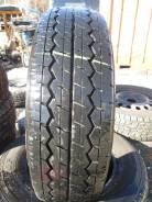 Dunlop SP 70. Летние, износ: 5%, 4 шт