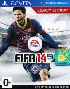 Игры для Sony PlayStation Vita. Под заказ