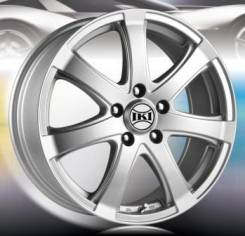 Ikon Wheels. 6.0x15, 4x114.30, ET40, ЦО 73,1мм. Под заказ