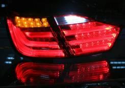 Стоп-сигнал. Toyota Camry, ASV50, AVV50, GSV50