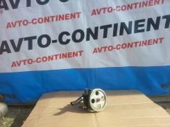 Гидроусилитель руля. Toyota Altezza, GXE10 Двигатель 1GFE