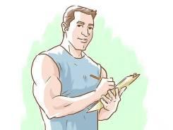Профессиональный тренер! Коррекция фигуры, фитнес-бикини, бодибилдинг.