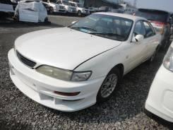 Toyota Carina ED. ST200, 4S