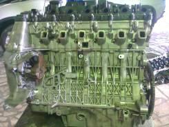 Двигатель в сборе. BMW X5, E70 Двигатель M57D30T