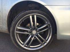 Pirelli PZero Corsa. Летние, 2012 год, 20%, 2 шт