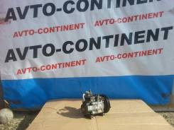 Компрессор кондиционера. Mazda Demio, DW3W Двигатели: B3E, B3ME, B3