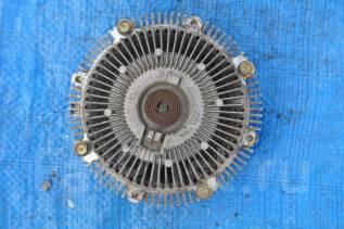 Муфта vvt-i. Nissan Stagea, M35 Двигатели: VQ25DD, VQ25DET, VQ25