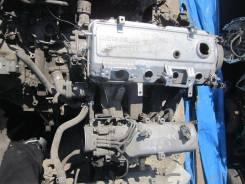 Продается Двигатель на Mitsubishi Airtrek.4G63 в разбор