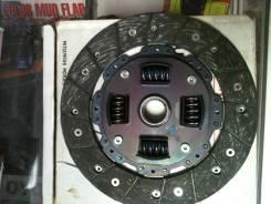 Диск сцепления. Mitsubishi Pajero Mini, H56A, H51A Двигатель 4A30