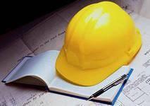 Документы по Oхране труда и пожарной безопасности на предприятии.