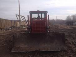 АТЗ Т-4. Трактор т4а