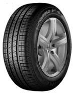 Pirelli Cinturato P4. Летние, 2014 год, без износа, 1 шт