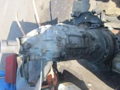 Механическая коробка переключения передач. Mazda Bongo Двигатель F8FE