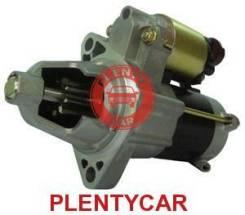 Стартер. Honda CR-V, RD8, RD5, RD4 Двигатели: K20A4, K20A, B20B