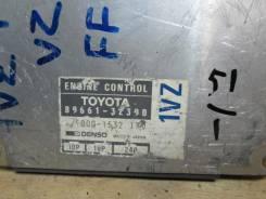 Блок управления двс. Toyota Vista, VZV20 Toyota Camry Prominent, VZV20 Toyota Camry, VZV20 Двигатели: 1VZFE, 1VZ
