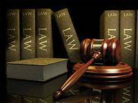 Юридическая помощь по гражданским и уголовным делам