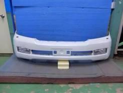 Бампер. Toyota Land Cruiser, URJ202, UZJ200W, URJ202W, J200, VDJ200, UZJ200