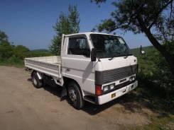 Сдам в аренду грузовики или перевезу ваш груз по Приморскому краю!