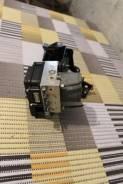Блок abs. Nissan Almera Classic Двигатель QG16