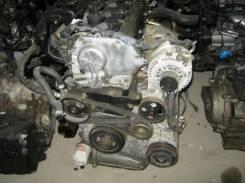 Двигатель qr25de. Установка. гарантия до 6 месяцев!