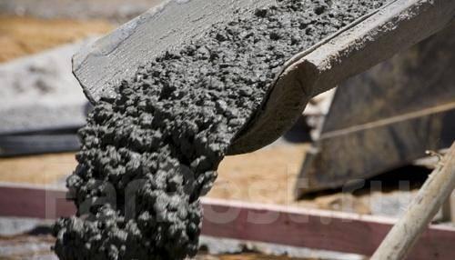 999 бетон