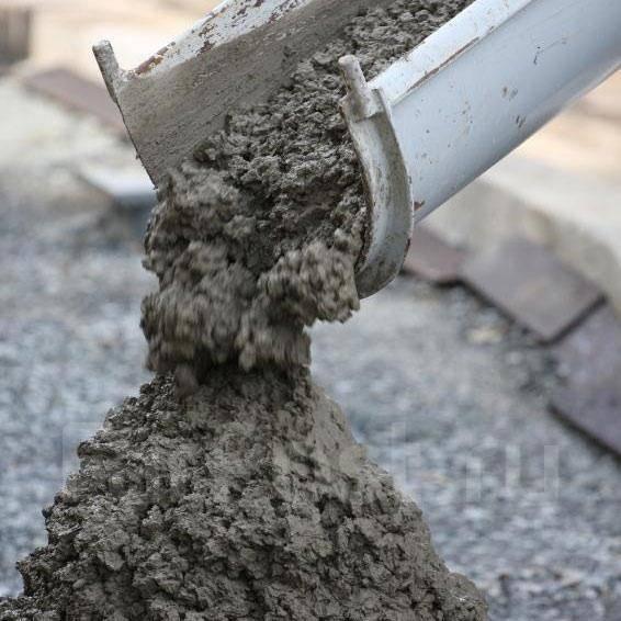 Бетон лесозаводск купить бетон смесь в мешках