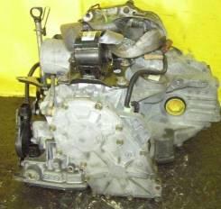 Акпп на Двигатель VQ20 . Установка. гарантия до 6 месяцев!